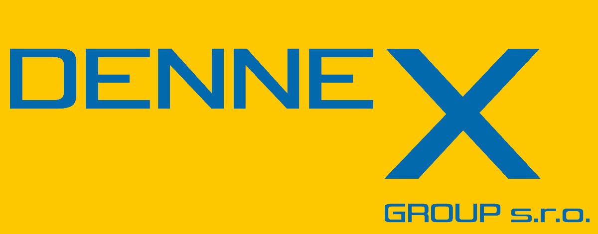 Dennex group s.r.o.